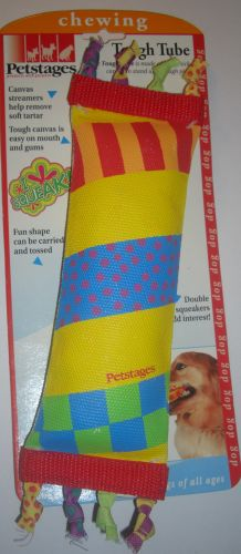 Pet Stages - Tough Tube