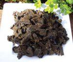 SupaSnax Chunky Liver Jerky x 1kg